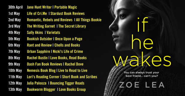 If He Wakes Final Blog Tour Banner